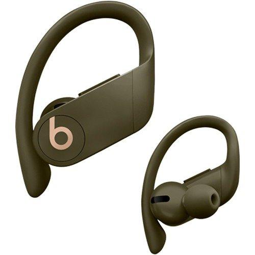 Beats Powerbeats Pro 真无线耳机