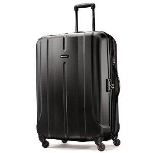Extra 15% OffSamsonite Fiero Spinner - Luggage Sale @ eBay.com