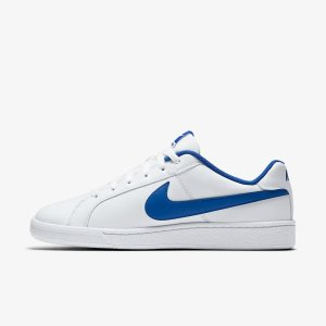 NikeCourt Royale 运动鞋