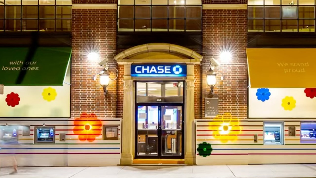 Chase Offers 有多香?需要知道的都在这
