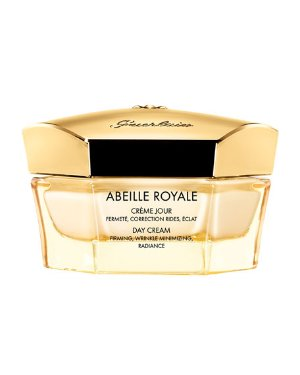 Guerlain Abeille Royale Day Cream, 1.6 oz. | Neiman Marcus
