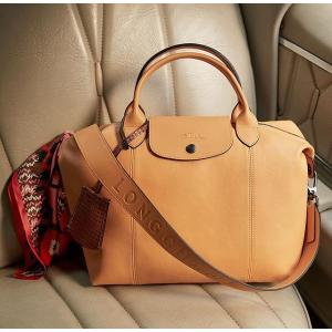 性价比之王 £175收大号经典款旅行包包Longchamp 法国珑骧旅行系列大上新 圣诞出行不再愁