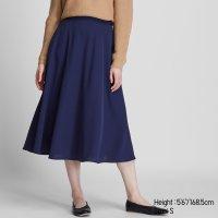Uniqlo 半身裙