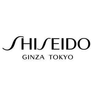 最高送价值$96的好礼+免邮Shiseido官网 满$75送超值7件套大礼包 收新透白系列,百优系列