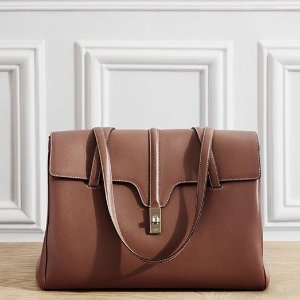 Up to 75% OffDealmoon Exclusive: Celine Fashion Sale