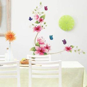 樱花恋爱御守€1.67樱花季如何俘获你的少女心?樱花杯、樱花茶、樱花装饰与文具