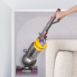 Last Day: $175.99Dyson Ball Multi Floor + Upright Vacuum