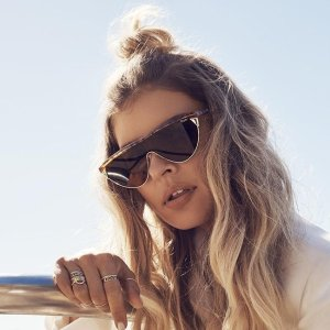 63c51fbbe5 Sunglasses Cyber Monday Sale   Quay Australia 30% Off Only One Day ...