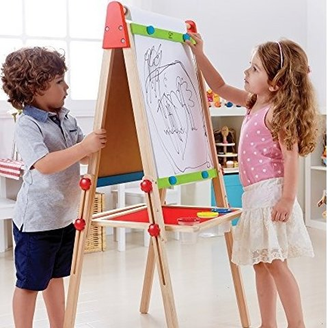 $32.27and UpKid's Art Easel Sale