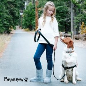 Up to 40% OffBearPaw Kids Snow Boots Sale