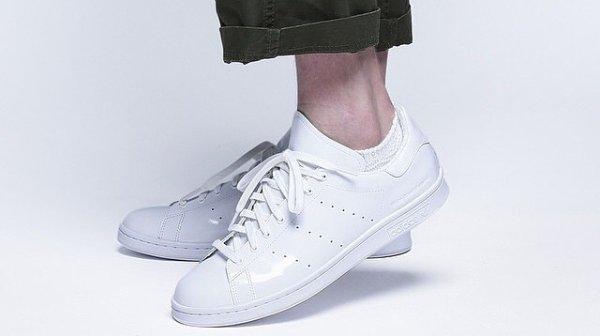 必抢榜!三叶草潮鞋一律$29.99!