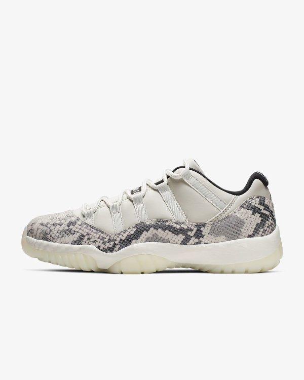 Air Jordan 11 运动鞋