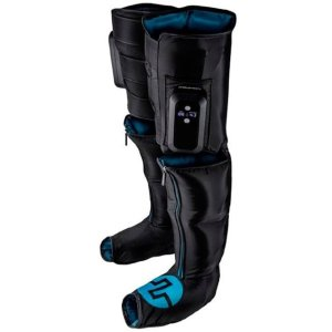 Compex AYRE Wireless Rapid-Recovery Compression Boots