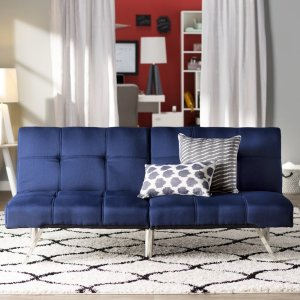 Up to 70% offMultifunctional Living Room Sale @ Wayfair