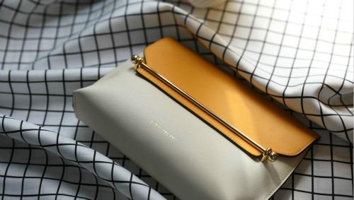 Popular Handbags & Purses for Women