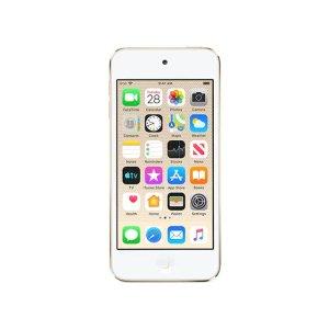 AppleiPod Touch 7