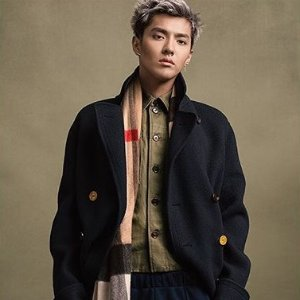 10% Off Burberry Sale @ Harrods