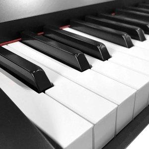 现价€298.27(原价€345)KORG SP-170S 88键电子钢琴 特价