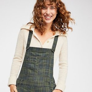 Up To 50% OffSale @Free People