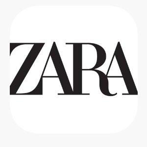 4折起 开衫仅£12!ZARA 冬季大促来袭 爆款开衫、大衣外套、靴子全在线