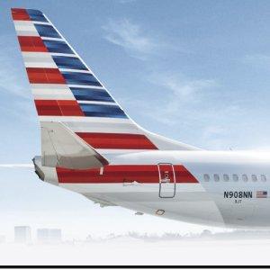 $299起 AA直飞  大量日期可选史低价:北京/上海 - 洛杉矶往返机票超好价  探亲访友好选择
