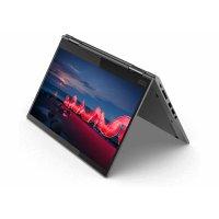 ThinkPad X1 Yoga 5 笔记本  (i5, 8GB, 256GB)