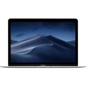 Applem3, 8GB, 256GBMacBook 12