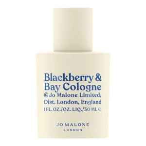 Jo Malone LondonBlackberry & Bay Cologne