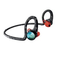 Plantronics BackBeat FIT 2100 无线运动耳机