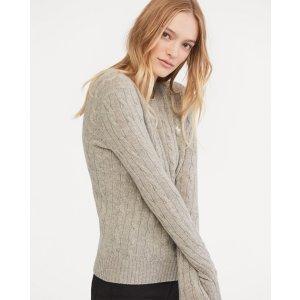 女士毛衣(多款可选)
