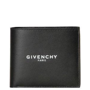 Givenchylogo 钱包