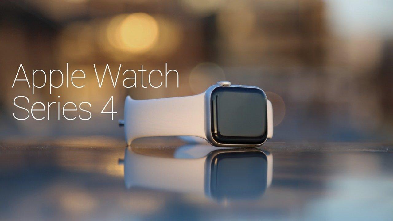 这才是智能手表该有的样子!