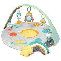 Carter's 宝宝游戏毯,星系主题