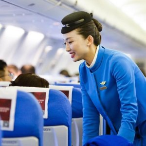 As low as $330Los Angles To Fuzhou Round-trip Airfare on Xiamen Airlines