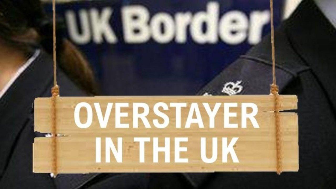 最新!英国签证再延期至7月31日!因疫情导致可能在英国overstay逾期滞留的同学看过来!