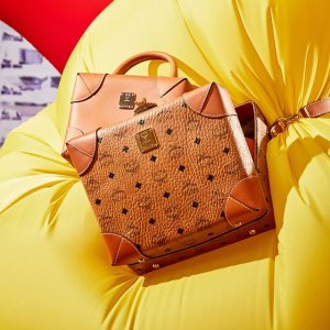 Free Overnight ShippingMothers Day @ MCM Worldwide