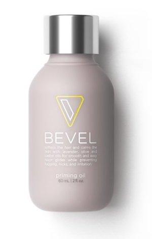 Bevel Shave System - Priming Oil, 2 OzbyBevel