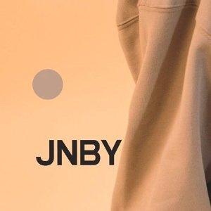 超值2折起JNBY江南布衣女装419特卖盛典 超值焕新装