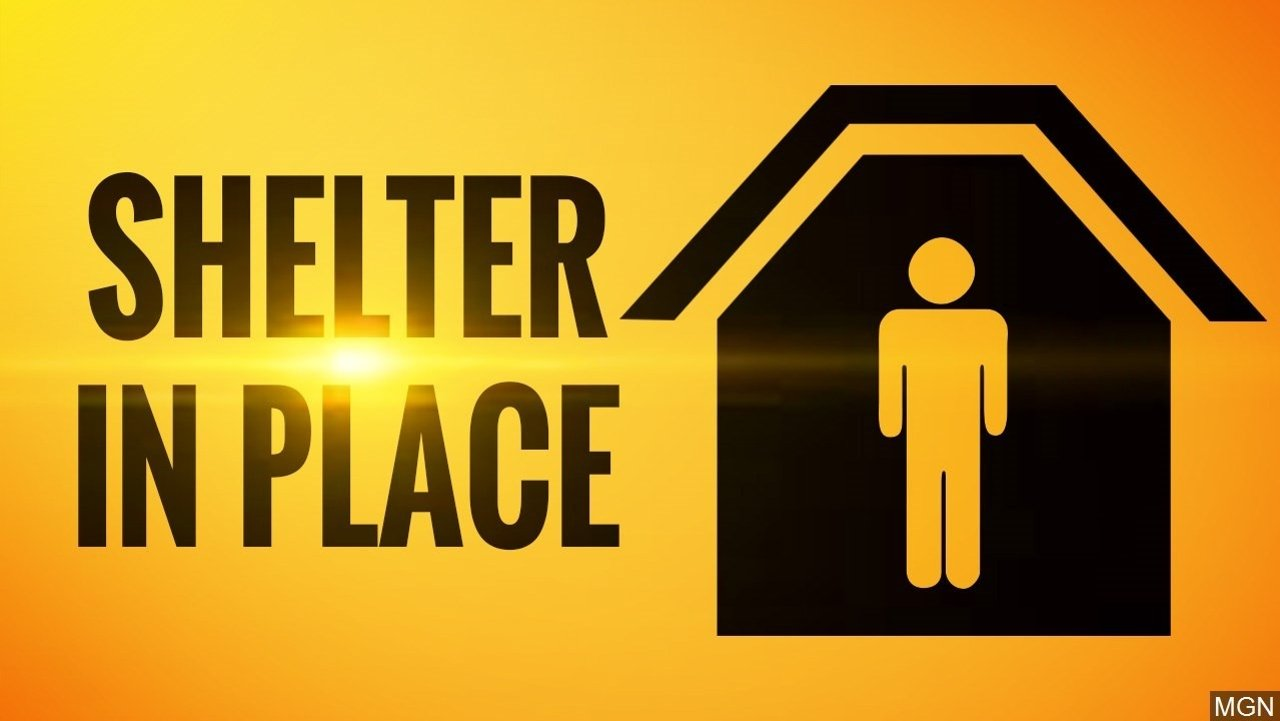 Shelter in Place/Stay At Home Order什么意思?各州条例解析