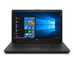 HP 15-db0069wm Laptop (Ryzen 5 2500U, 8GB, 1TB)
