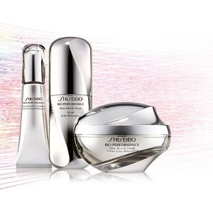 $46Shiseido Bio-Performance Glow Revival Eye Treatment, 0.5 Oz