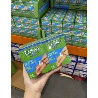 消毒棉家庭医用一次性酒精消毒棉片100片x4盒