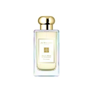 Jo MaloneWhite Moss & Snow Drop Cologne 100Ml by Jo Malone London