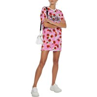 Moschino 连衣裙