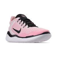 Nike Free Run 2018 运动鞋
