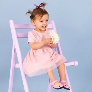 Extended: Buy One Pair Get One FreeOne Day Sale @ pediped OUTLET