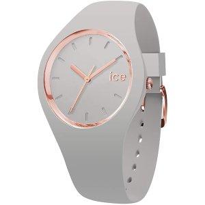 Ice-Watch白色腕表