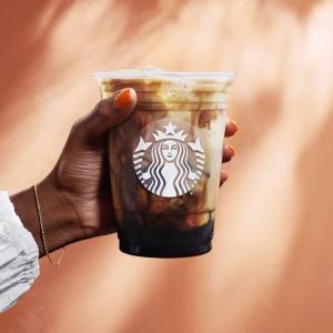 赢50个星星仅$3(1杯免费热饮)薅羊毛:Starbucks 星巴克手把手教你玩转本周活动 7月6日-12日
