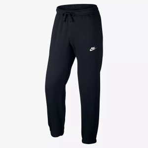 Nike运动裤