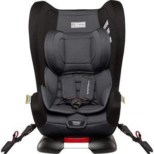 Kompressor 4 Astra Isofix 安全座椅